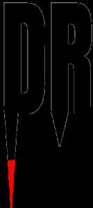 favicon dracula;s retreat